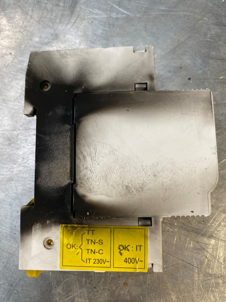 switchboard-1