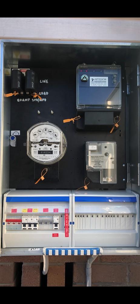 switchboard-4